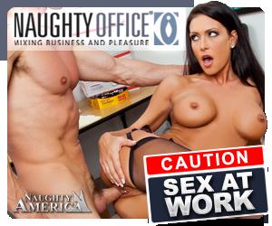 100% Sexy Pleasures!